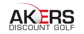 Akers Discount Golf